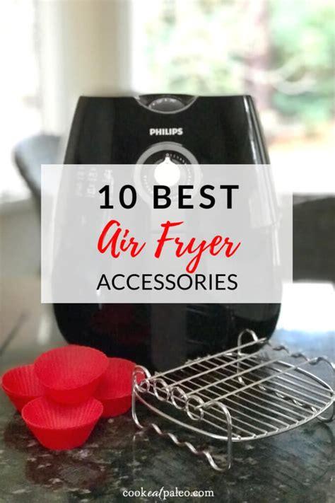 philips airfryer accessories  buy