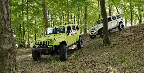 paul sherry chrysler dodge jeep ram dealer piqua dayton