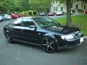 Audi A4 2003 : rpstdd 2003 audi a4 specs photos modification info at cardomain ~ Medecine-chirurgie-esthetiques.com Avis de Voitures