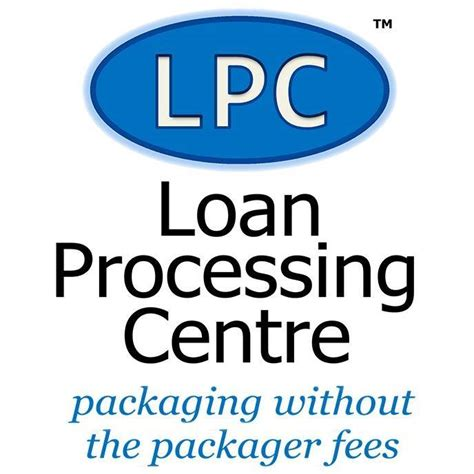 Loan Modification Processing Center by Loan Processing Centre Home
