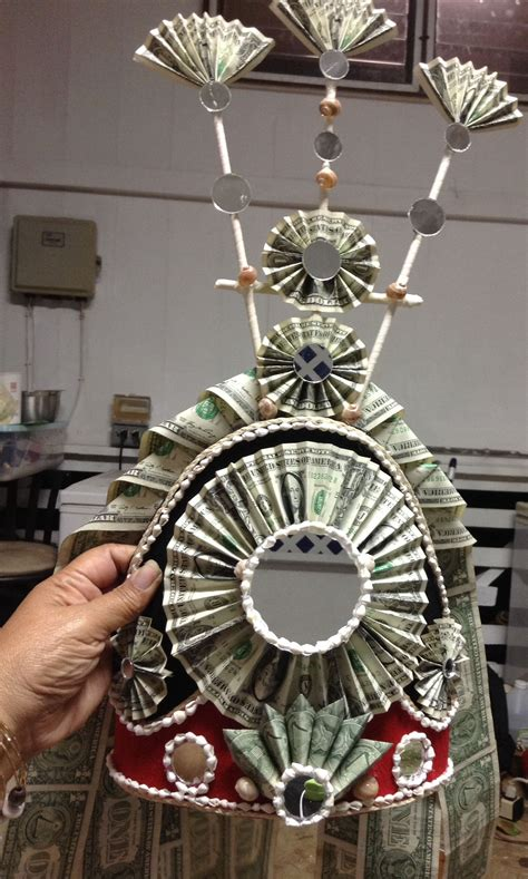 related image  images creative money gifts money
