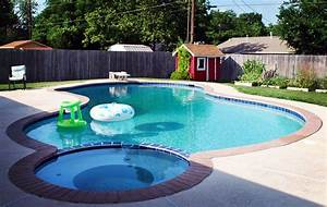 Small inground poolsimage of inground pool design ideas for Swimming pool designs and prices