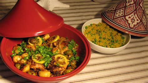 maroc cuisine moroccan cuisine cuju moroccan bistrot rummery