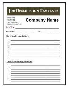 Log Sheet Template Word Best Photos Of Daily Duties Template Description Template Word Free Description