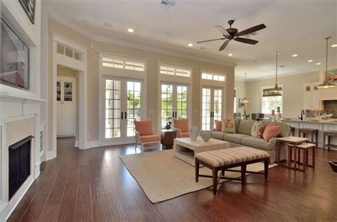 accessible beige kitchen cabinets accessible beige living room search family room