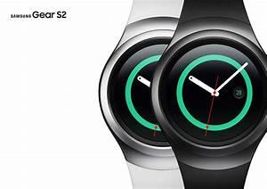 Montre Gear S2 : samsung gear s2 o le trouver au meilleur prix meilleur mobile ~ Preciouscoupons.com Idées de Décoration