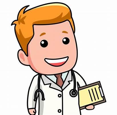 Clipart Medicine Doctor Clip Tool Cough Transparent