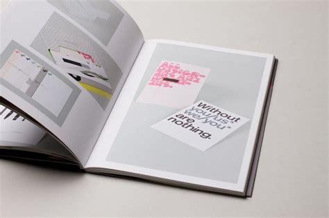 15229 portfolio book design inspiration 6 steps to the portfolio website the social