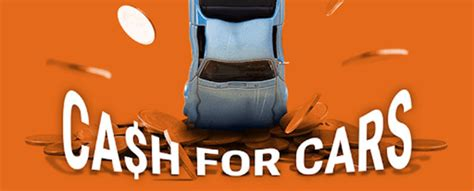 Maybe you would like to learn more about one of these? Cash for Cars Near Me - We Buy Cars in Your Area!