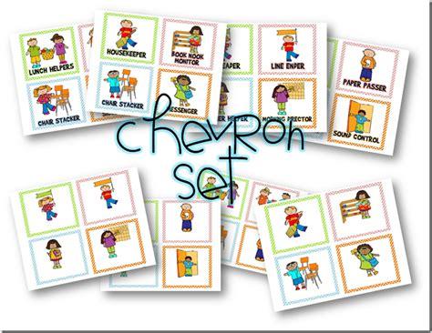 preschool classroom clipart preschool chart asli aetherair co
