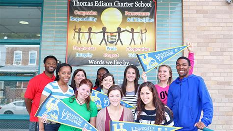 edison charter teachers udaily