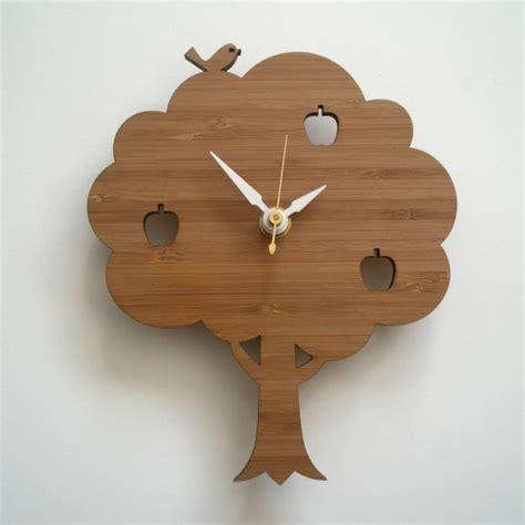 woodwork wooden clocks  plans