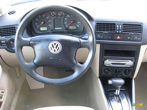volkswagen dashboard 2000 volkswagen jetta gls sedan dashboard photos
