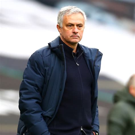 Special One or not so special? Assessing Jose Mourinho's ...