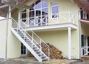 kliegl treppenbauaussentreppen kliegl treppenbau With garten planen mit außentreppe mit balkon