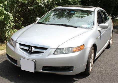 buy used 2009 acura tech in valley stream new york