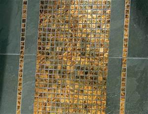 Mosaik Fliesen Kaufen : goldfliesen goldmosaik fliesen vergoldet gold fliesen mosaik berlin potsdam brandenburg ~ Frokenaadalensverden.com Haus und Dekorationen