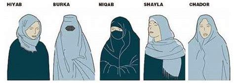 chambre strasbourg la loi française sur la burqa devant la cour de strasbourg