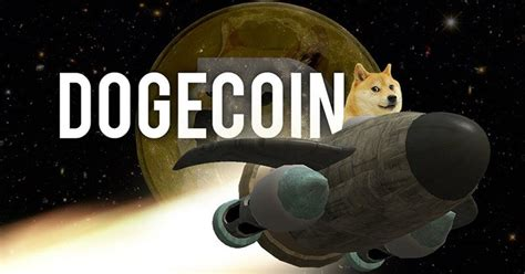 Dogecoin price? Dogecoin went up? Bitcoin today ... You ...