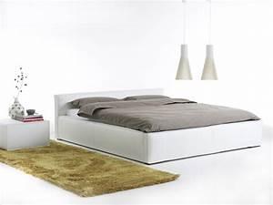 Möller Design Betten : m ller design tate ~ Michelbontemps.com Haus und Dekorationen