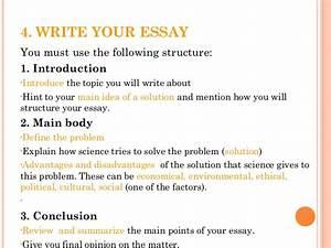 boston university common app supplement essay 2014 essay introduction example on a novel university of california application essay 2014