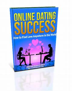How to, be, successful at, online, dating