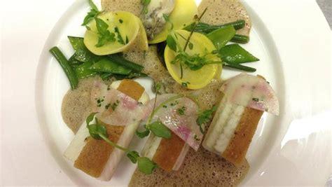 l ilot vert boulogne sur mer carte l ilot vert menu cuisine de saison gastronomique fait maison
