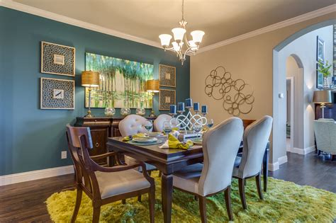 interior color trends for homes 10 trending interior colors 2017 decorating