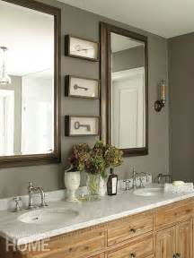 bathroom colors and ideas 25 best ideas about bathroom colors on guest bathroom colors bathroom paint colors