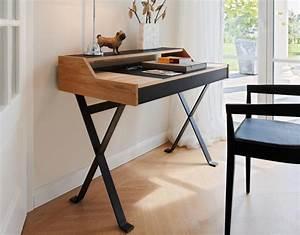 Schreibtischhöhe Berechnen : schreibtisch worauf sie beim kauf achten m ssen sch ner wohnen ~ Themetempest.com Abrechnung