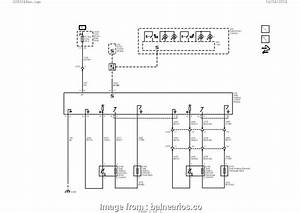 Nissan Qashqai Electrical Wiring Diagram Popular Wiring