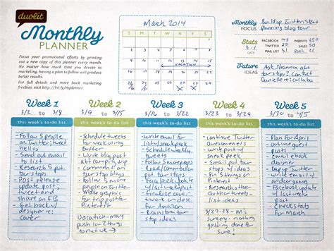 Calendars 2015 4 Months On A Page Autos Post Printable Calendars By Week You Can Write In Html Autos Post
