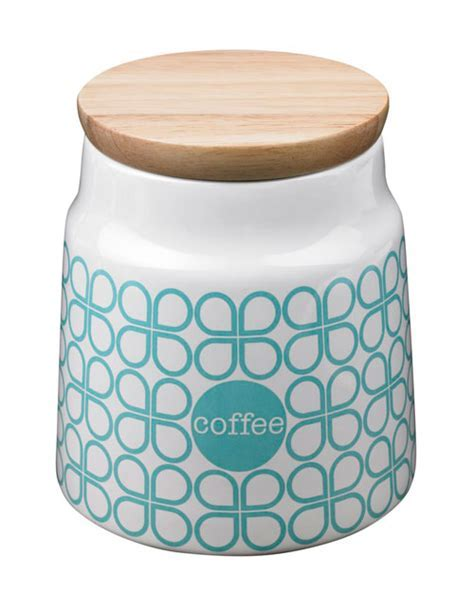 Anna Gare   Kitchenware now available at Home Direct