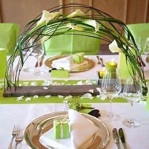 Tischdecken Für Lange Tische : blumenst nder calla lang eine tolle hochzeitsdeko f r lange tischreihen tischdeko blumen ~ Buech-reservation.com Haus und Dekorationen