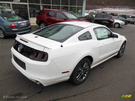 white ford mustang for 2013 ford mustang white www pixshark images