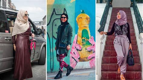 muslim women  fashion  exert political influence