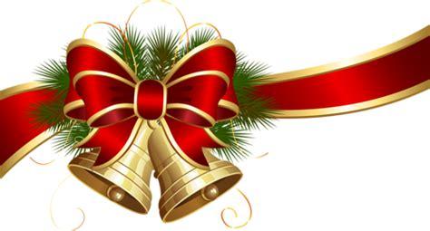 Cloches De Noel
