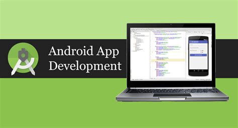 Learn How To Develop Android Apps  Rootjunkycom. Legal Office Assistant Siding Cost Per Square. Serpentine Belt Service Instant Business Loan. Phoenix Arizona College Online. Vehicle Maintenance Program College In Waco. Small Business Disaster Recovery Plan. List Of Business Emails Musical Career Options. University Of Arizona Phd Programs. Community College In Orange County