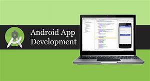 Küchenplaner App Android : learn how to develop android apps ~ Sanjose-hotels-ca.com Haus und Dekorationen