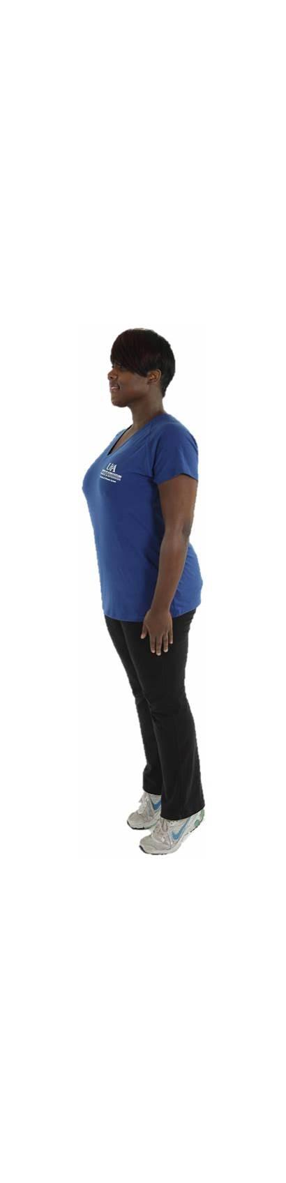 Calf Exercise Types Raise