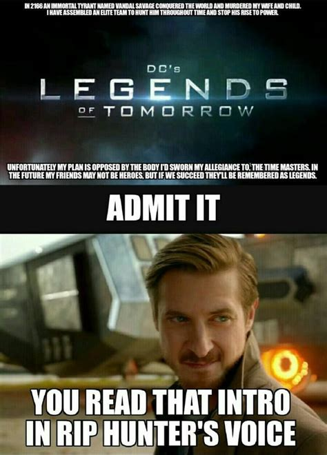 Legend Meme - 314 best tv shows funny memes images on pinterest