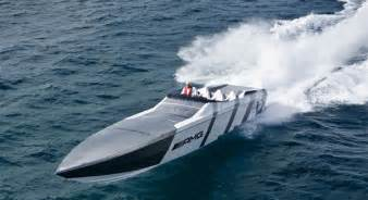 Offshore Speed Boats For Sale Images