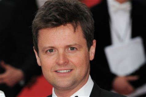 Top 10 Sexiest Male TV Presenters