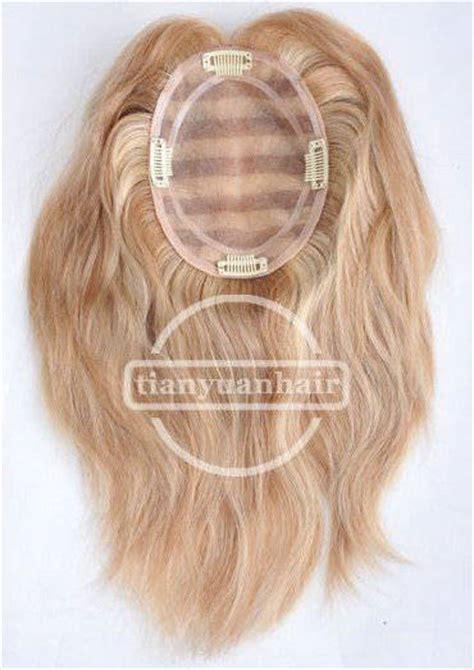 hairpieces  thin hair hair pieces  women thin hair