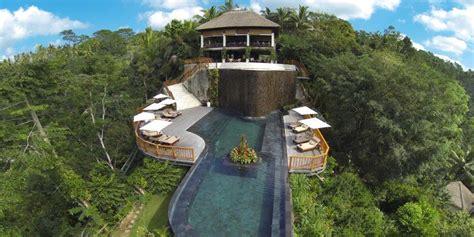 World Luxury Hotel Awardsworld