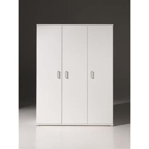 armoire chambre gar輟n liste de remerciements de amandine i armoire haute image top moumoute