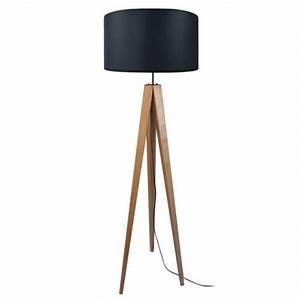 Lampe Trepied Ikea : luminaire 3 pieds lampe halog ne ikea marchesurmesyeux ~ Teatrodelosmanantiales.com Idées de Décoration