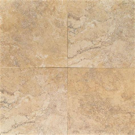 american tile and american olean giallo porcelain tile