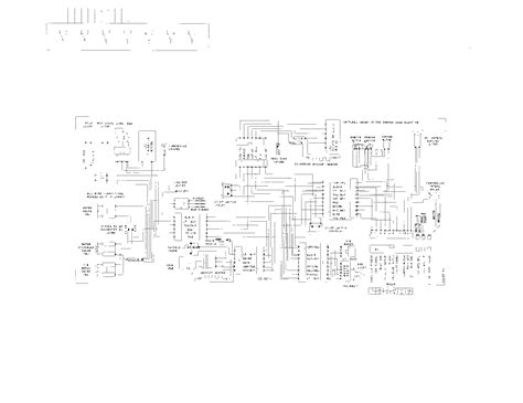 kenmore refrigerator 20 schematic get free image about