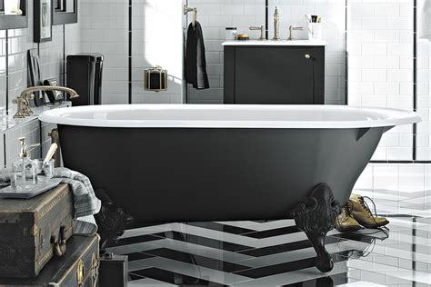 covering the basics of bathtub materials the seattle times